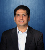 Suraj Prabhu, VP - Engineering, Aissel