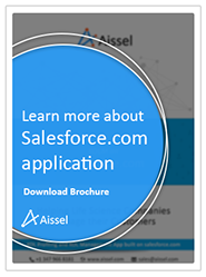 Salesforce Brochure